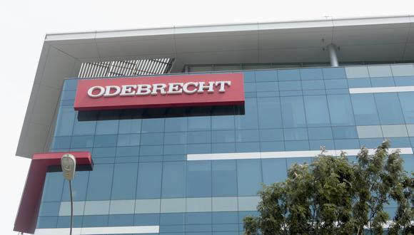 Odebrecht (Diana Chávez/GEC)