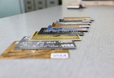 Propuesta de tarjeta de crédito sin membresía no debe incluir condicionamientos