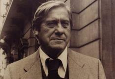 Teodoro Núñez Ureta, artista múltiple y humanista