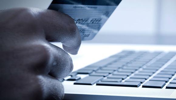 Las ventas por internet aumentarían 70% después de las gratificaciones
