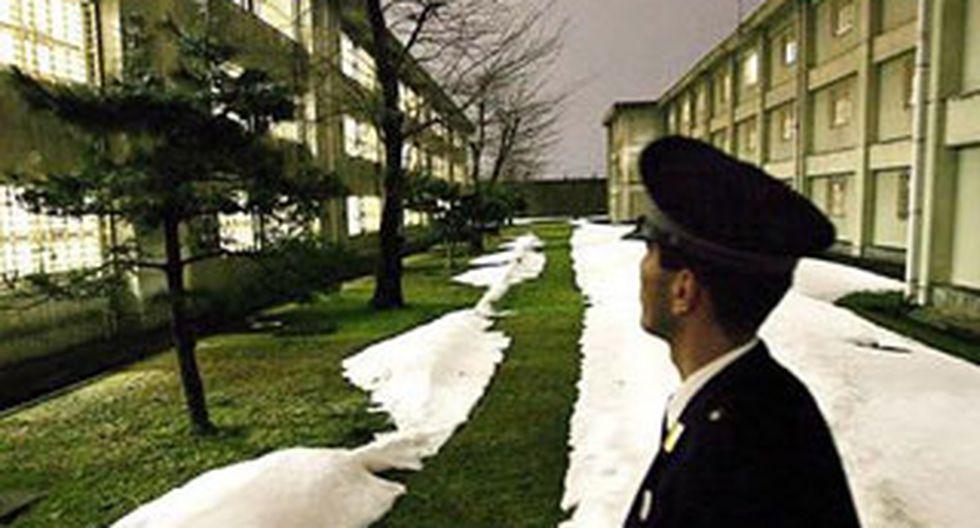 Japón: Ejecutan a dos condenados por asesinato