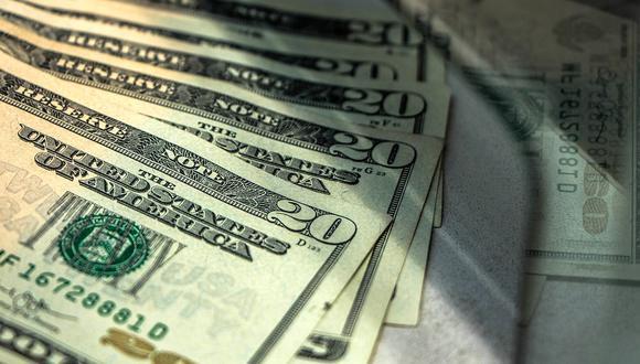 Moneda presenta una caída de 0.03% en comparación a los S/ 3.637 del cierre del miércoles (Foto: GEC)