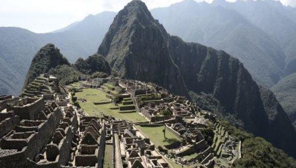 Machu Picchu: aprueban nuevas tarifas para ingreso a la ciudadela en el 2019