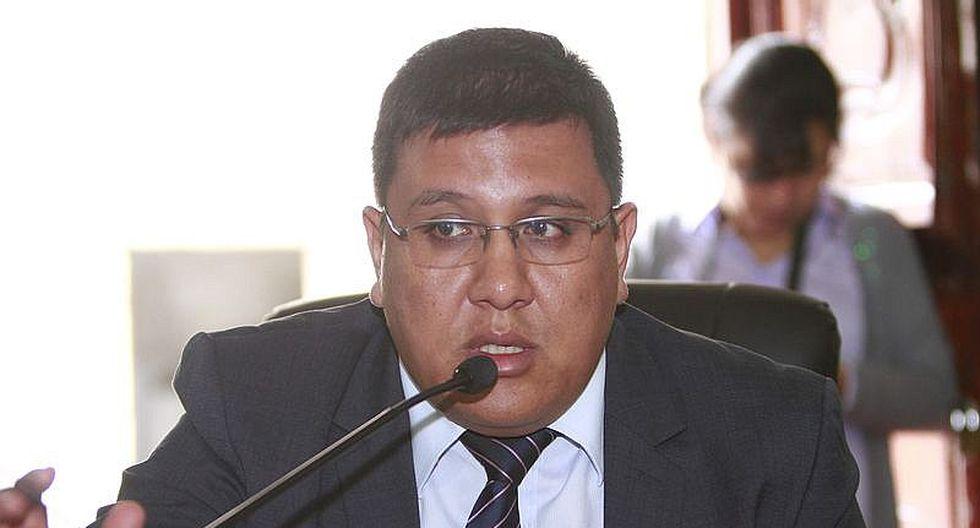 Chang: Indulto a Fujimori ha sido un desatino político