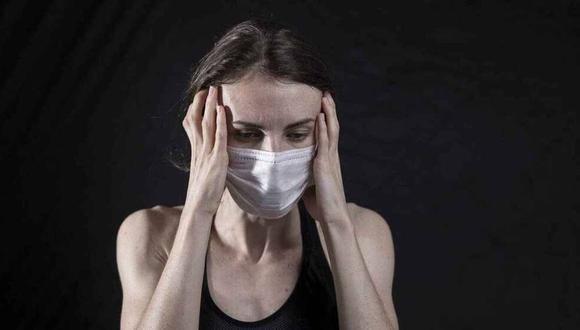 Expertos alertan que personas con enfermedades endémicas corren el riesgo de automedicarse y complicar su diagnóstico.