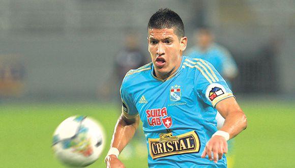 Sporting Cristal solo igualó con Los Caimanes y tendrá que definir el título ante Alianza Lima