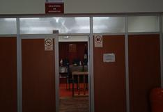 Segunda Sala de Apelaciones de Huancavelica analizará caso de Vladimir Cerrón