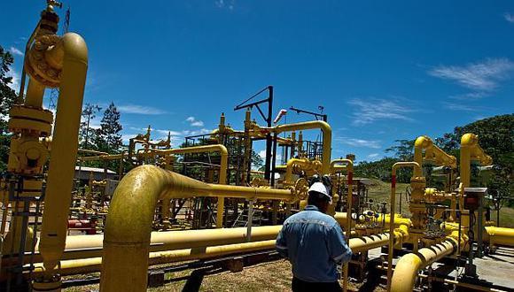 El Ministerio de Energía y Minas elabora un plan de reactivación con el nuevo reglamento para la exploración y explotación de hidrocarburos. (Foto: GEC)