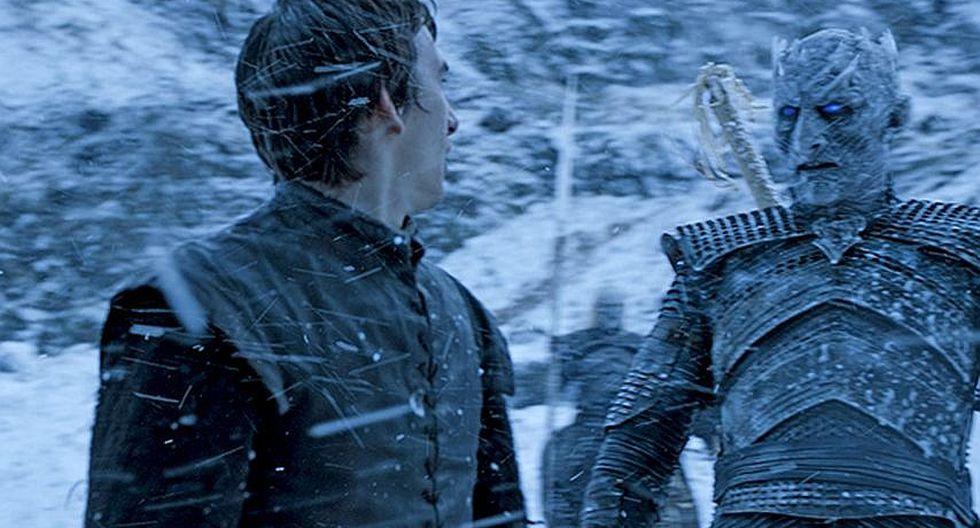 Game of Thrones: Análisis del quinto capítulo de la sexta temporada de GOT