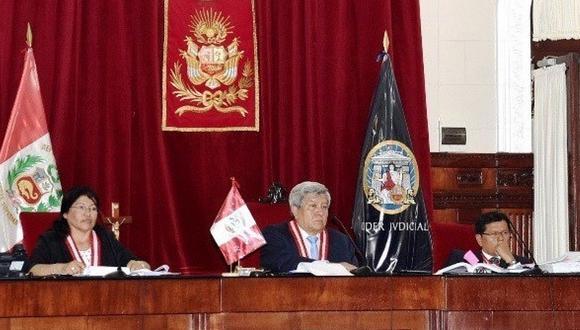 Poder Judicial deja al voto si retira o no el enfoque de género del currículo nacional