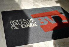 Ante el incremento de valores extranjeros en la BVL, era necesario revisar la regulación, apuntó ASAB