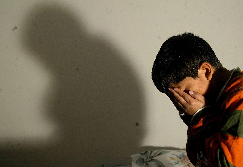 750-menores-huerfanos-a-causa-de-feminicidios-recibiran-bono-bimensual-de-s600-este-ano