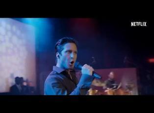 """""""Luis Miguel, la serie"""": mira el tráiler oficial de la segunda temporada"""