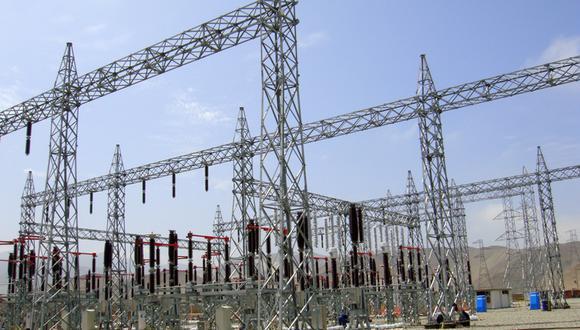 El Minem emitió un Decreto Supremo que dispone empezar con el proceso de reasignación de los proyectos de transmisión eléctrica correspondientes a empresas bajo el ámbito del Fonafe. (Foto: GEC)