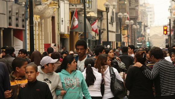 Perú ocupa el cuarto lugar en ranking de países más ignorantes del mundo
