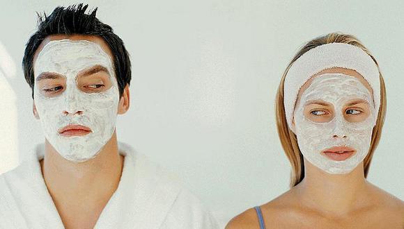 Aumenta el interés de los varones peruanos por productos de belleza y salud