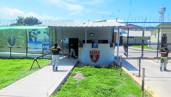 Los suboficiales Geyson Somontes Tripul y Winter Carrasco Maza fueron enviados al recinto penitenciario de Puerto Pizarro, mientras que a Juan López Carrillo se le dictó comparecencia. La Fiscalía apelará el fallo.