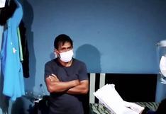 """Desarticulan organización criminal """"La Banda del sur"""" dedicada a la extorsión y sicariato en Áncash (VIDEO)"""