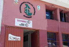 86 denuncias penales interpuso la Procuraduría Regional en este año