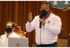 La Municipalidad Provincial de Trujillo estrena a su séptimo gerente general