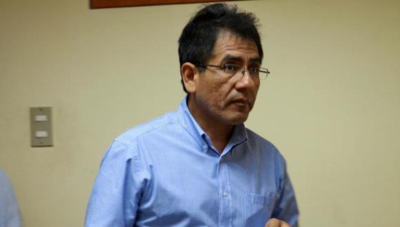 Exalcalde de José Leonardo Ortiz y locutor radial declararán ante Fiscalía