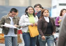Unesco ofrece trabajo a jóvenes profesionales peruanos: conoce cómo postular