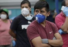 Coronavirus Perú: gobernadores regionales piden ampliar entre 10 a 15 días el estado de emergencia