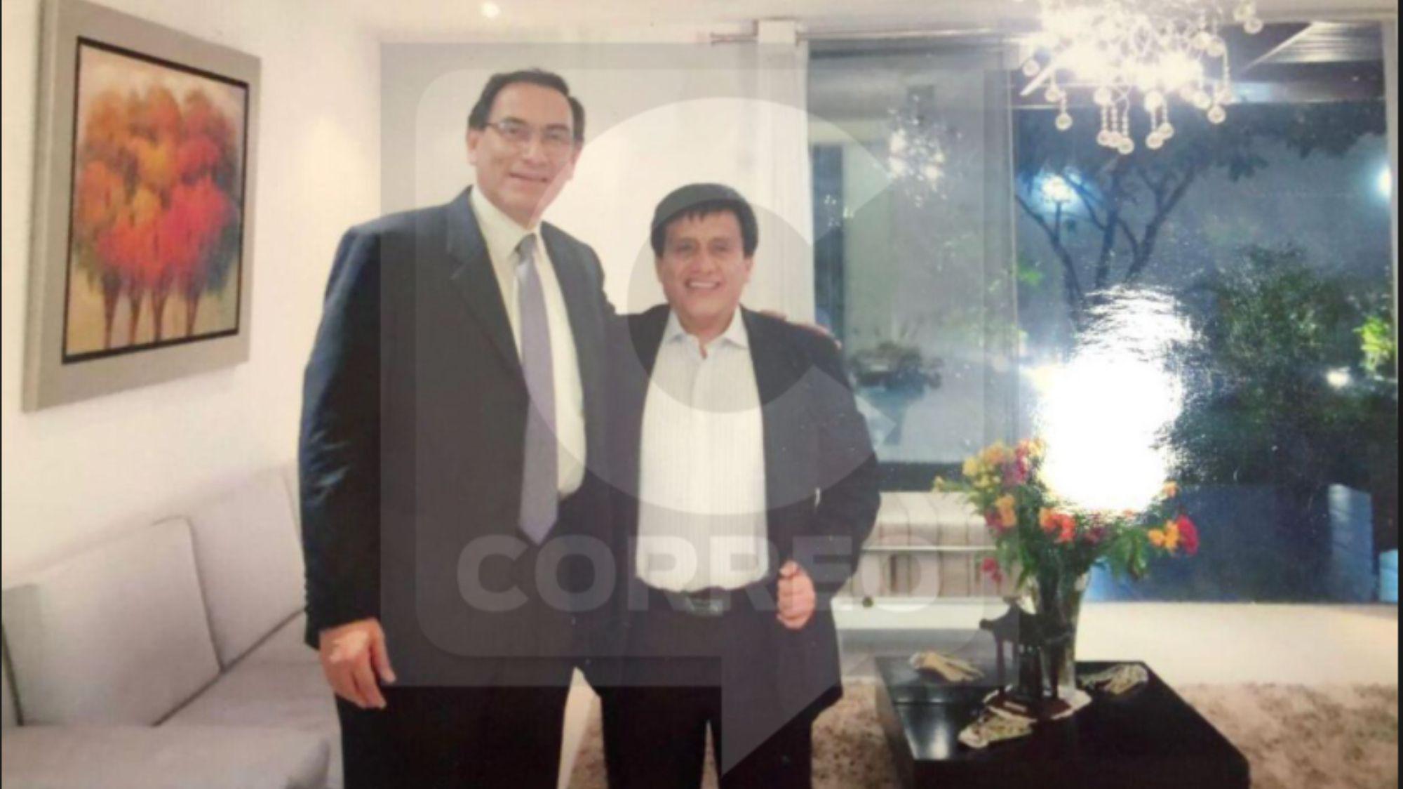 el-presidente-martin-vizcarra-si-se-reunio-con-antonio-camayo