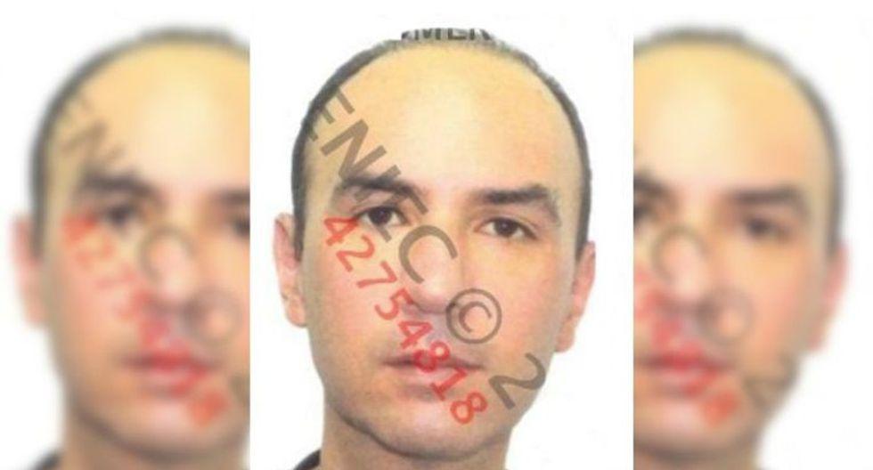 Giancarlo Bertini Vivanco cuenta con una orden de 36 meses de prisión preventiva en el marco del Caso Odebrecht. (Foto: Difusión)