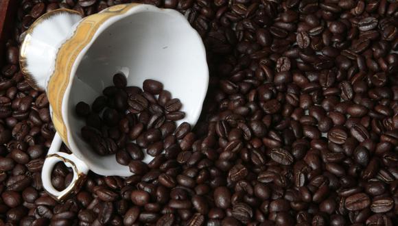 Los despachos de café peruano a Australia crecieron en 30.8% en 2020, según datos de PromPerú. (Foto: GEC)