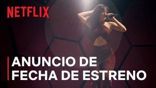 Netflix: Ya hay fecha de estreno para la segunda temporada de Selena