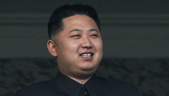Tía de Kim Jong-un se habría suicidado por ejecución de su esposo