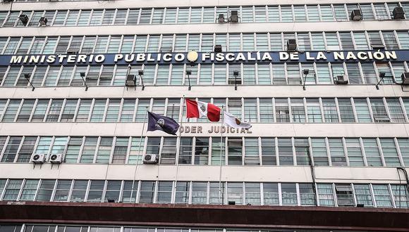 Fiscales peruanos recogerán testimonio de Álvaro Novis y De Assis