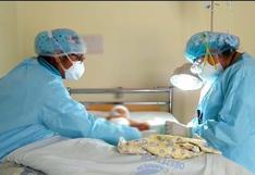 Bebés que nacieron con anticuerpos contra el COVID-19 perdieron su inmunidad