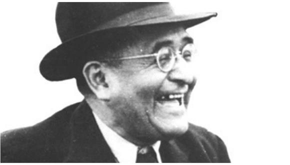 Julio C. Tello: El descubridor de Chavín y Paracas, nació un día como hoy
