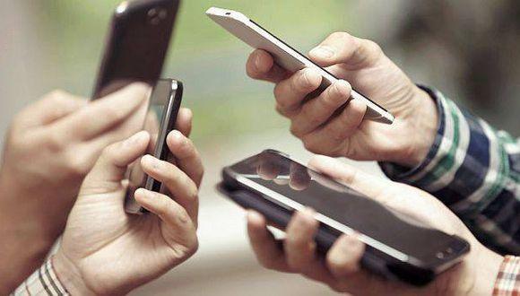 Ministerio del Interior anuncia apagón telefónico: ¿en qué consiste?