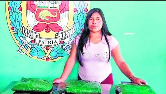 Joven aspirante al Congreso por Puno niega los cargos y asegura que fue suplantada, pero Criminalística de la PNP confirma su identidad