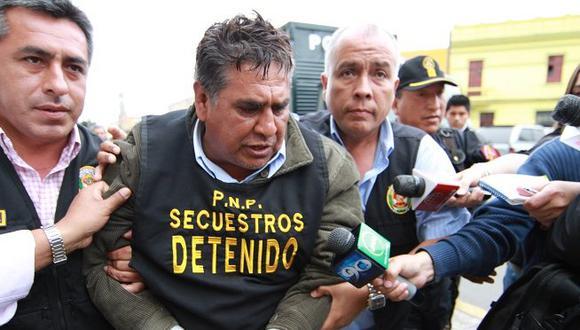"Chiclayo: Interrogan a testigos del caso ""La Gran Familia"""