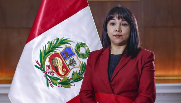 Tres resoluciones publicadas en El Peruano detallan quiénes serán el nuevo jefe del Gabinete de Asesores y dos asesoras II dentro de la PCM. (Foto: PCM)