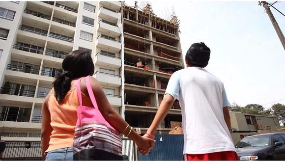 Habrá más ofertas para viviendas en lo que resta del año