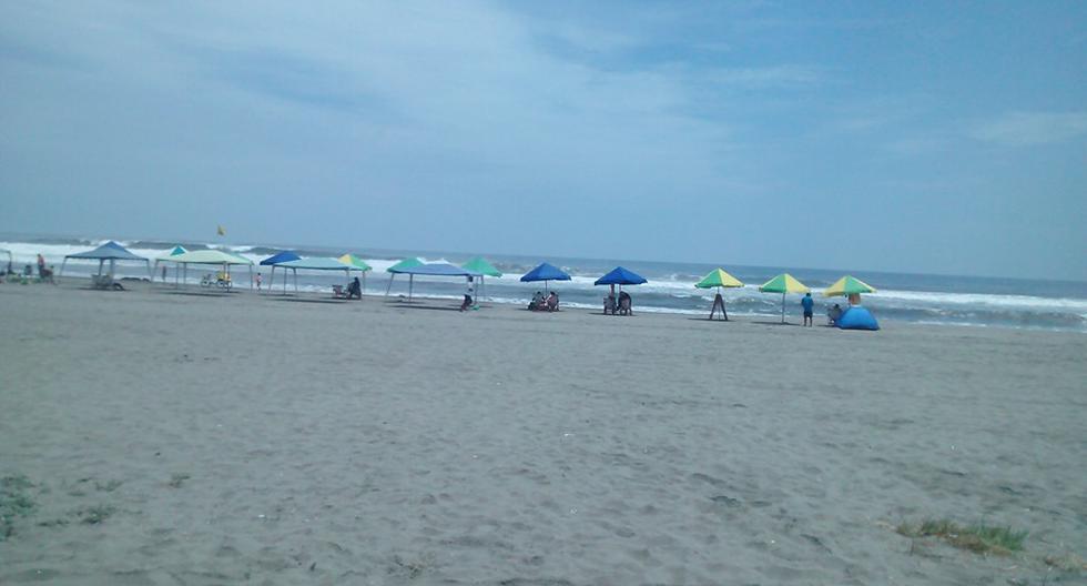 Alcaldes de Arequipa y Moquegua se unen para promover turismo en playas