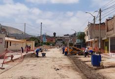 """Quince municipios tienen una """"pésima"""" y """"muy pésima"""" ejecución de recursos"""