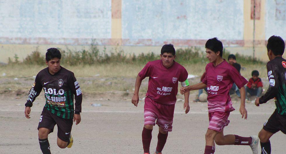 Juegan tercera fecha en la Liga de San Juan