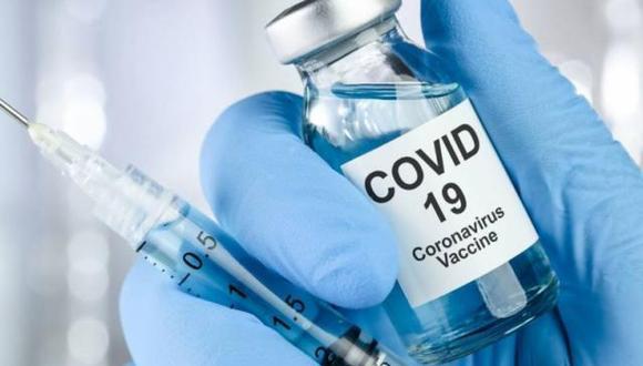 Sepa en esta nota cuánto podría estar pagando Perú por cada dosis de las vacunas contra el COVID-19. (Foto: Twitter)
