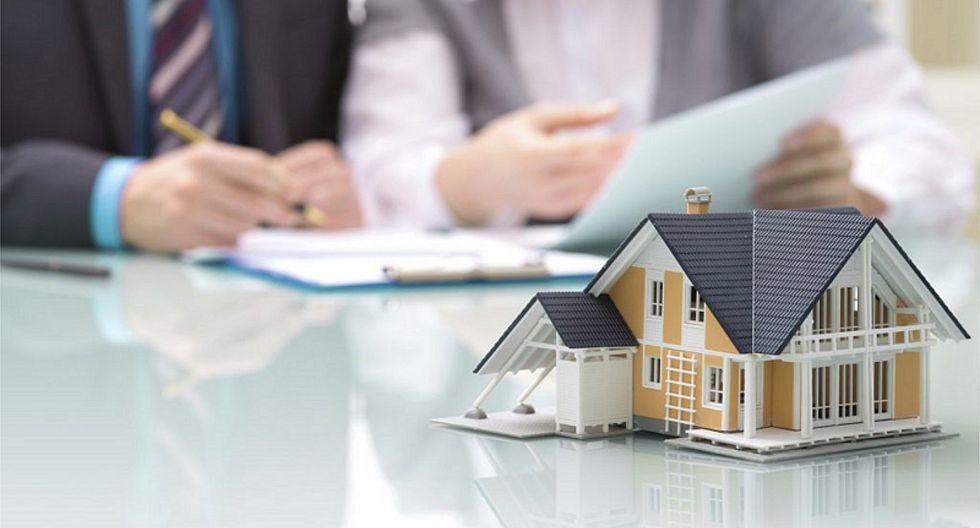 Conoce los bancos con intereses más bajos para préstamos hipotecarios