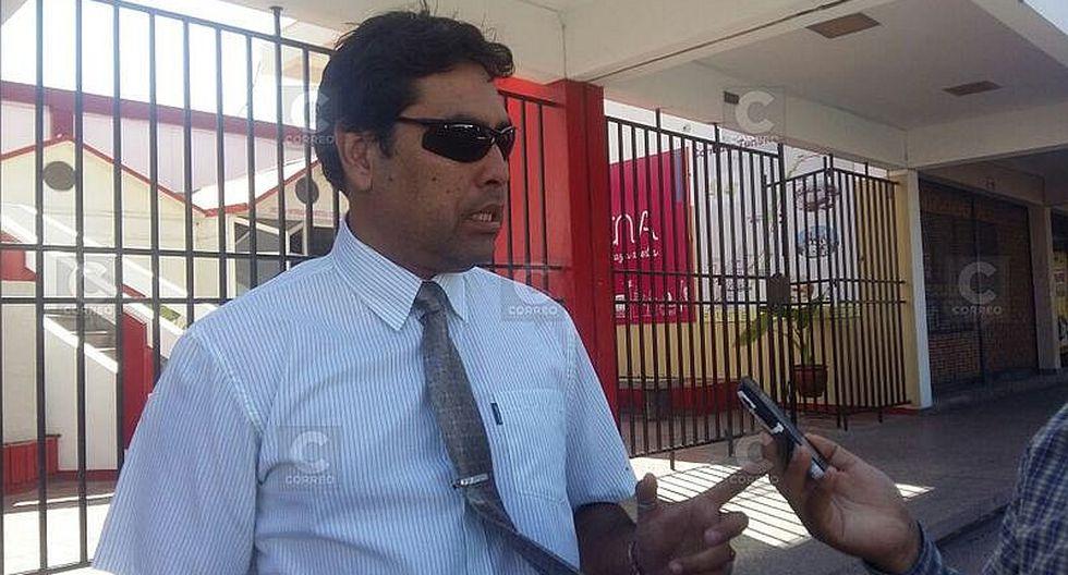 Tacna: Dotaran de 200 radios para atención de emergencias en la región