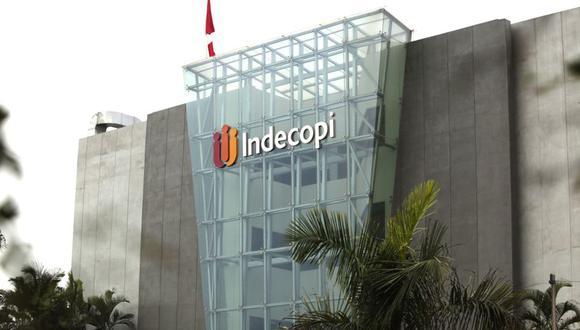 Comisión del Indecopi acogió solicitud presentada por dos empresas para iniciar el proceso de investigación por presuntas prácticas de dumping. Conoce aquí todos los detalles.