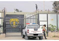 Dictan prisión preventiva contra acusado de realizar tocamientos indebidos en Ayacucho