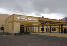 Sentencian a 25 años de cárcel a dos enfermeras acusadas de trata de personas en Cusco