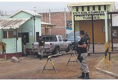 Tumbes: Dos sentenciados por abuso sexual de menor